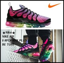 ★イベント/関税込★NIKE★Air VaporMax Plus Be True★25-29cm