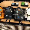 Coach バックパック・リュック 追跡有 COACH×NASA★メンズ★WEST BACKPACK*限定販売