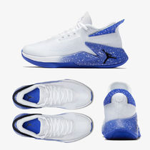 ★NIKE KIDS★Jordan Fly Lockdown★送料込/追跡付 AO1547-104