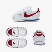 ★NIKE KIDS★Cortez Basic SL★送料込/追跡付 904769-103