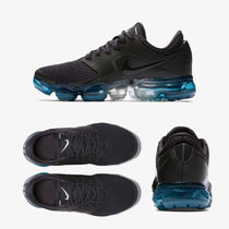 ★NIKE KIDS★Air Vapormax ★送料込/追跡付 917963-031