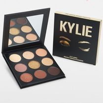 KYLIE COSMETICS カイリーコスメ The Sorta Sweet Palette