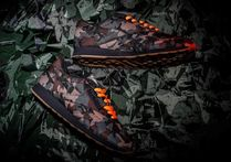 【関税・送料無料】SHOE PALACE X REEBOK GI JOE