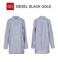★SALE★DIESEL BLACK GOLD  ワンピース