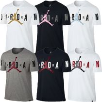 新作★ AIR JORDAN ★ STRETCH TEE ★ ストレッチ ★
