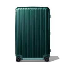RIMOWA(リモワ) ESSENTIAL Check-In L(チェックインL)87L