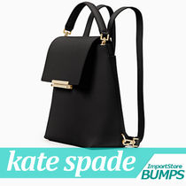 kate spade★バックパック★make it mine small maddie