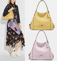 Coach ◆ 29800 Edie shoulder bag 31 with scalloped detail