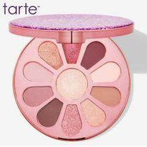 限定★タルト love, trust & fairy dust eye & cheek パレット
