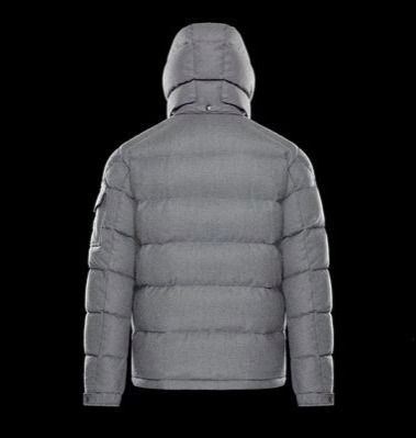 MONCLER ダウンジャケット Moncler★2018AW新作★MONTGENEVRE★3色★送料&関税込み(15)