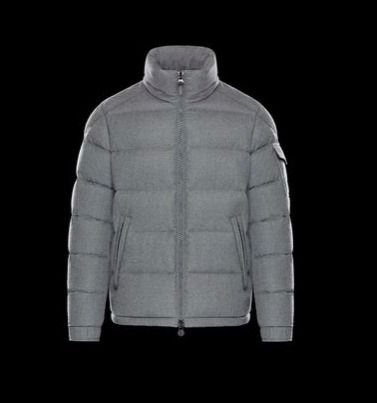 MONCLER ダウンジャケット Moncler★2018AW新作★MONTGENEVRE★3色★送料&関税込み(16)