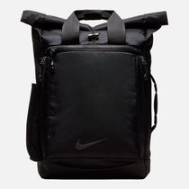 追尾/送料/関税込 NIKE VAPOR ENERGY 2.0 BACKPACK