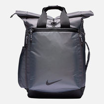 追尾/送料/関税込 NIKE VAPOR ENERGY 2.0 BACKPACK BA5538 021