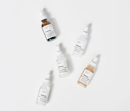 The Ordinary 美容液・クリーム The Ordinary■100%Organic Cold-Pressed Rose Hip Seed Oil(7)