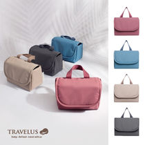 【TRAVELUS】AIR BAG  FOR WOMEN~♪《全4種》