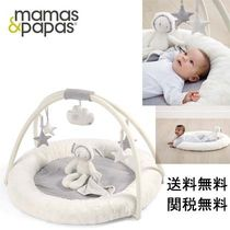 Mamas&Papas My First Playmat & Gym プレイジム