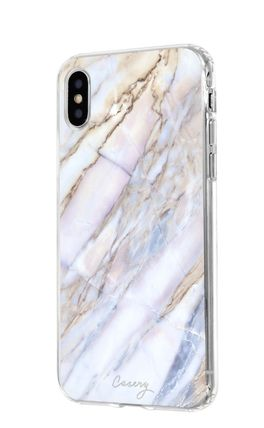 iPhone・スマホケース 最新!!日本未入荷☆THE CASERY ☆SHATTER MARBLE(3)