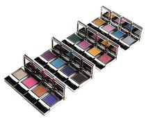 Tom Ford Shadow Extreme  20色から選べる 2個セット