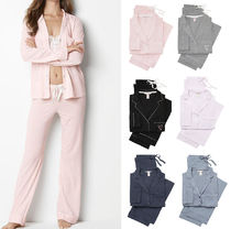 The Sleepover Knit PJ