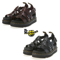 Dr Martens☆TERRY☆