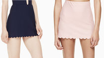 marina piccola cover up skirt