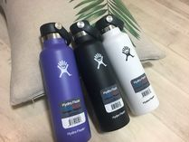 "★Hawaii限定★Hydro flask ""Island Vintage Coffeeモデル"""