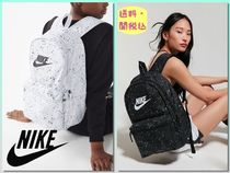 Urban Outfitters【NIKE】バックパック リュックサック*2色