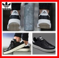 ☆韓国の人気☆【ADIDAS】☆  STAN SMITH BOLD ☆UNISEX☆