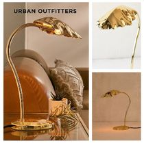 新作☆UrbanOutfitters☆Leaf Desk Lamp☆税送込