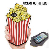 Urban Outfitters ポップコーン iPhone 6/7/8  ケース