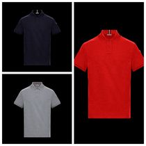 *18AW*MONCLER*モンクレール*POLO*送料無料*