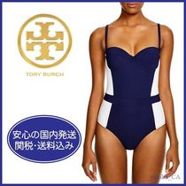 【国内発送】Lipsi One Piece Swimsuitセール