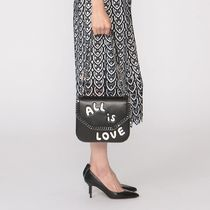 在庫希少!!★Stella McCartney★ALL is loveバッグ