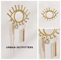 新作☆UrbanOutfitters☆Eye Jewelry Multi☆アクセサリー収納☆