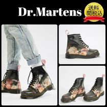 ★Dr.Martens★1460 POWER 8ホールブーツ*送関込*