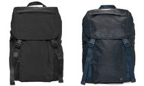 Lululemon リュック《Command The Day Backpack 24L》2色