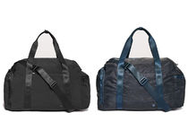 Lululemon《Command The Day Duffel 37L》2色