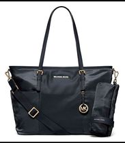 MICHAEL Michael Kors Jet Set Large Pocket*ダイパーバッグ