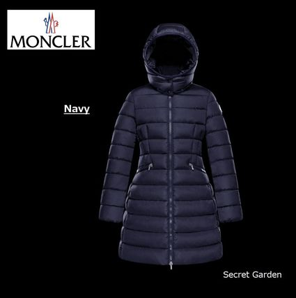 MONCLER キッズアウター 【ブラック12A/14A】確保済み!!大人もOK!!★MONCLER★シャーパル(3)