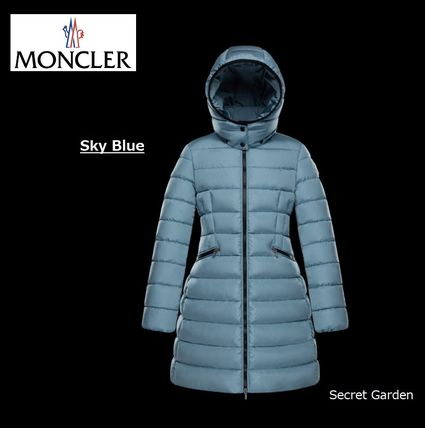 MONCLER キッズアウター 【ブラック12A/14A】確保済み!!大人もOK!!★MONCLER★シャーパル(4)