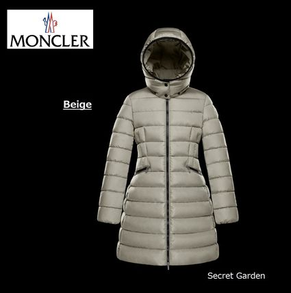 MONCLER キッズアウター 【ブラック12A/14A】確保済み!!大人もOK!!★MONCLER★シャーパル(5)