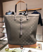 ZIP TOTE ヴィトン ジップトート バックパック 国内発送 2018AW