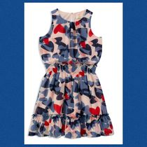 関税込☆Kate Spade Confetti Hearts Dress ★大人も着れる