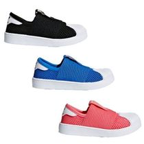 (アディダス) ADIDAS KIDS SUPERSTAR SUMMBER 360 I