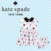 kate spade ケイトスペード kimberly ワンピ&ブルマセット