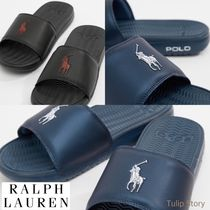 国内発税送込★Polo Ralph Lauren★Rodwell Summer サンダル