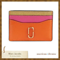 SALE! 即発送★marc jacobs JJロゴ付き カードケース
