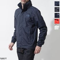 THE NORTH FACE ブルゾン nf0a2vd5