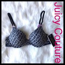 SALE★JUICY COUTURE♡ブラ