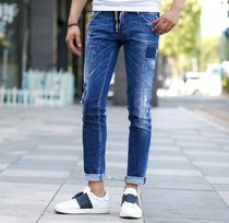 【関税負担】 DSQUARED2 18FW SLIM JEAN
